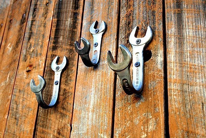 diy30 Как креативно превратить старые вещи в новые