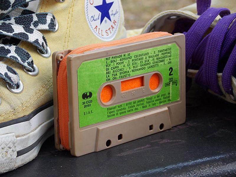 diy43 Как креативно превратить старые вещи в новые