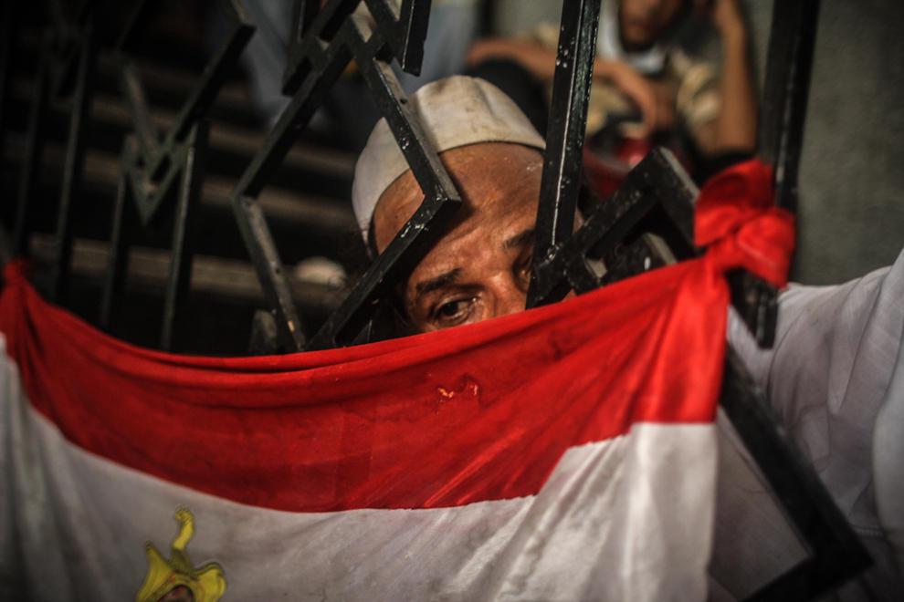 egypt02 Египет сегодня   ужасный и трагический