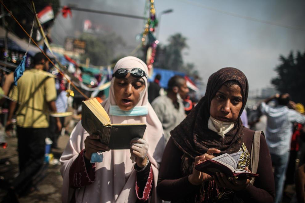 egypt08 Египет сегодня   ужасный и трагический