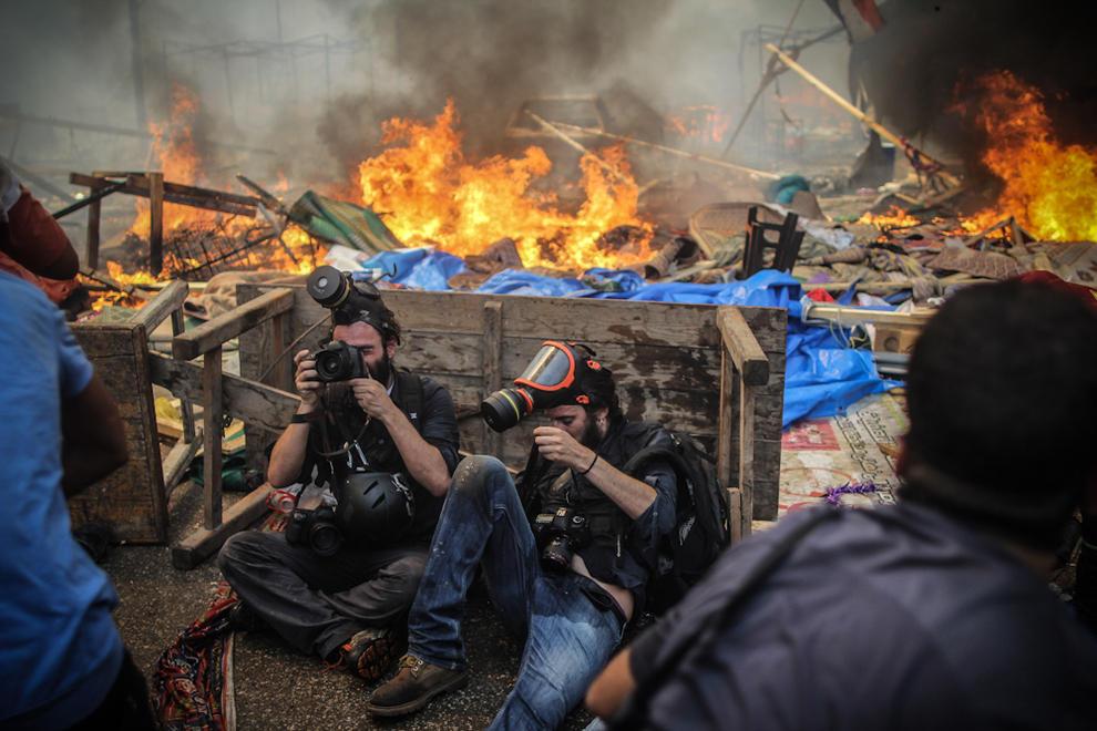 egypt10 Египет сегодня   ужасный и трагический
