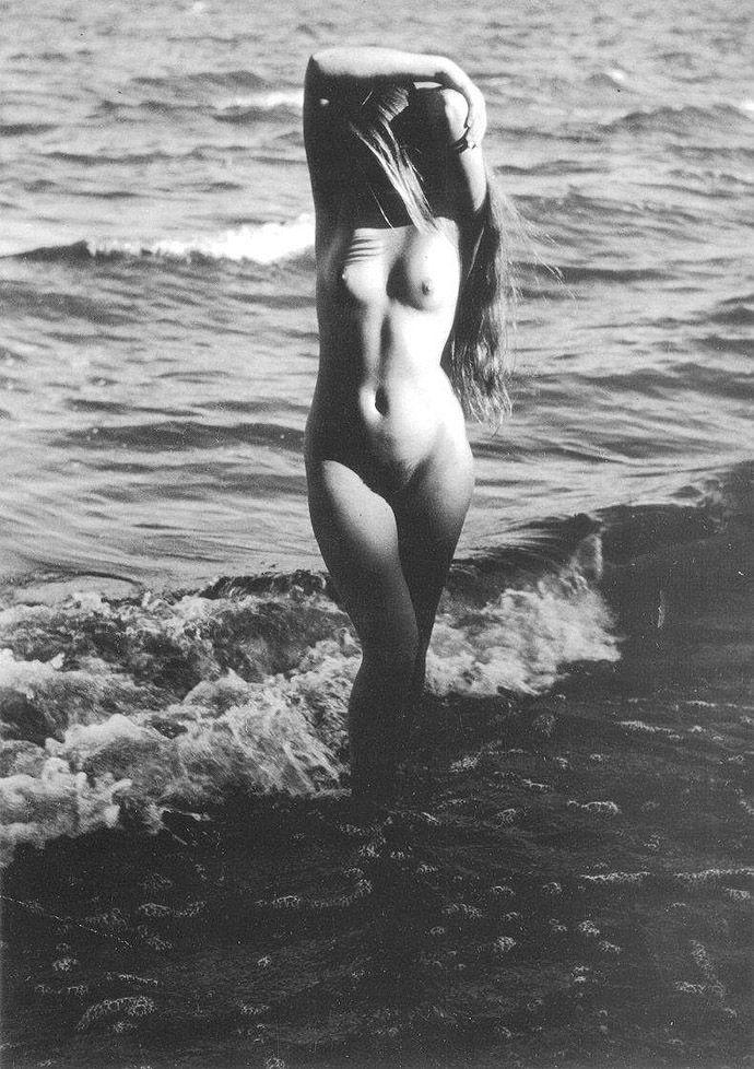 Фото эротика советского союза