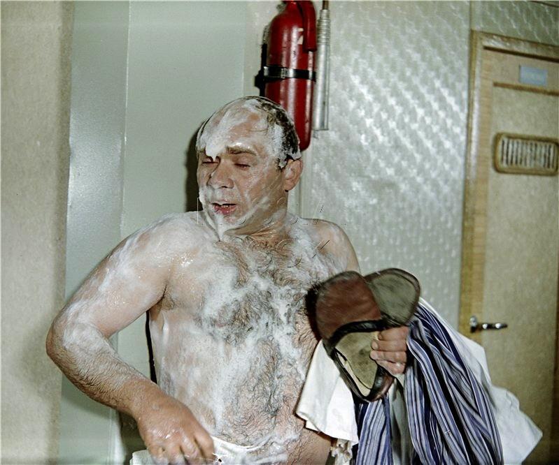 eroussr16 В Советском Союзе секса не было?