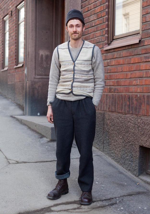 finnstyle08 Финский уличный стиль