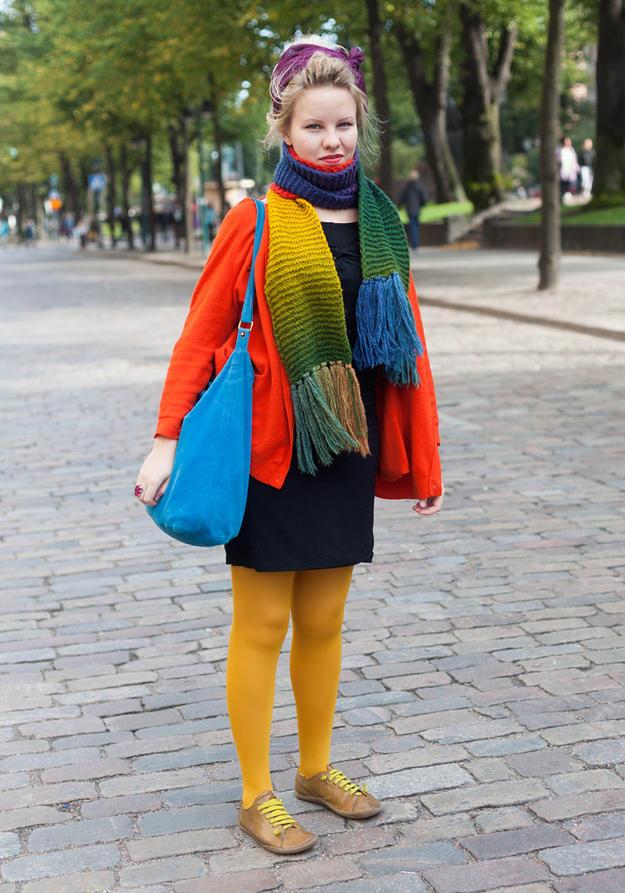 finnstyle11 Финский уличный стиль