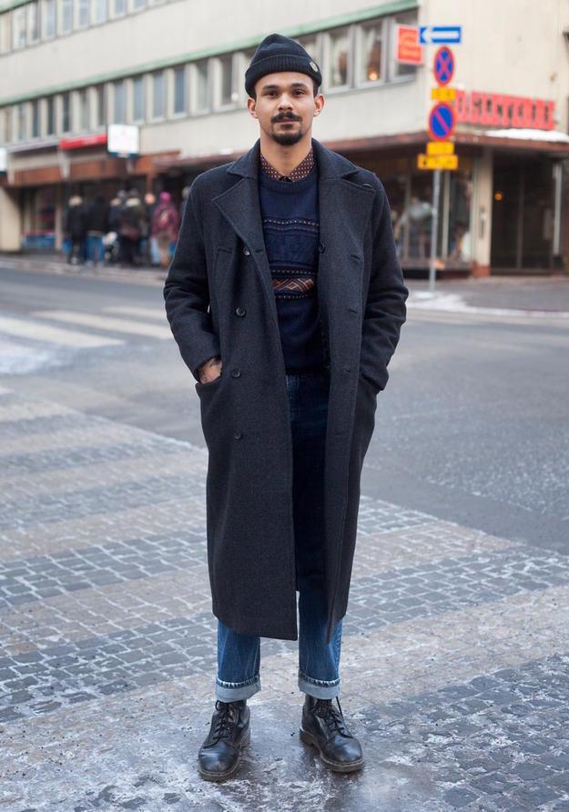 finnstyle14 Финский уличный стиль