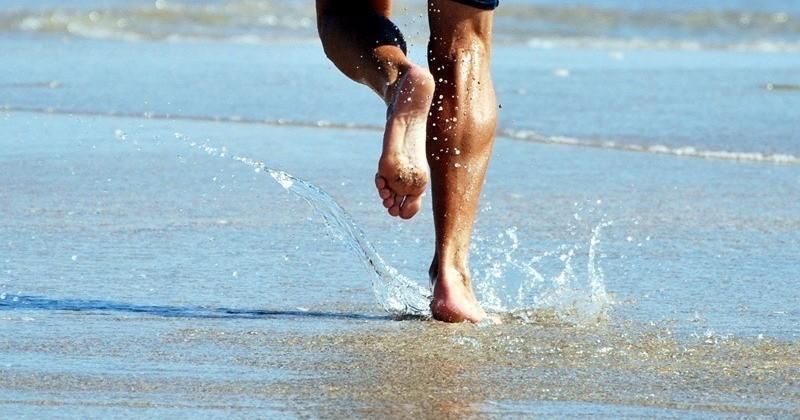 lifehack03 Лайфхакинг: 20 новых способов сделать жизнь проще