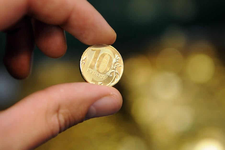 moneybelt01 Конвейер из денег: как организовано производство на Гознаке