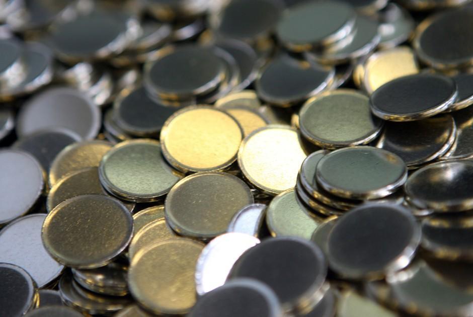 moneybelt02 Конвейер из денег: как организовано производство на Гознаке