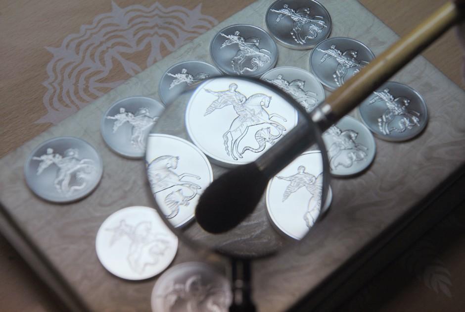 moneybelt09 Конвейер из денег: как организовано производство на Гознаке
