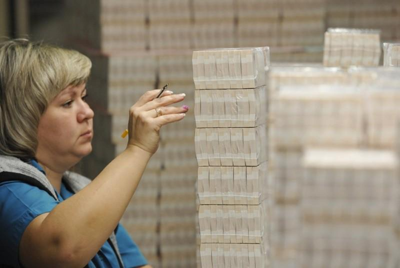 moneybelt31 800x536 Конвейер из денег: как организовано производство на Гознаке