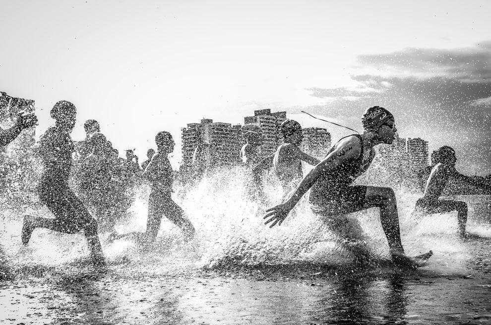 natgeocontest01 Лучшие фотографии о путешествиях от National Geographic