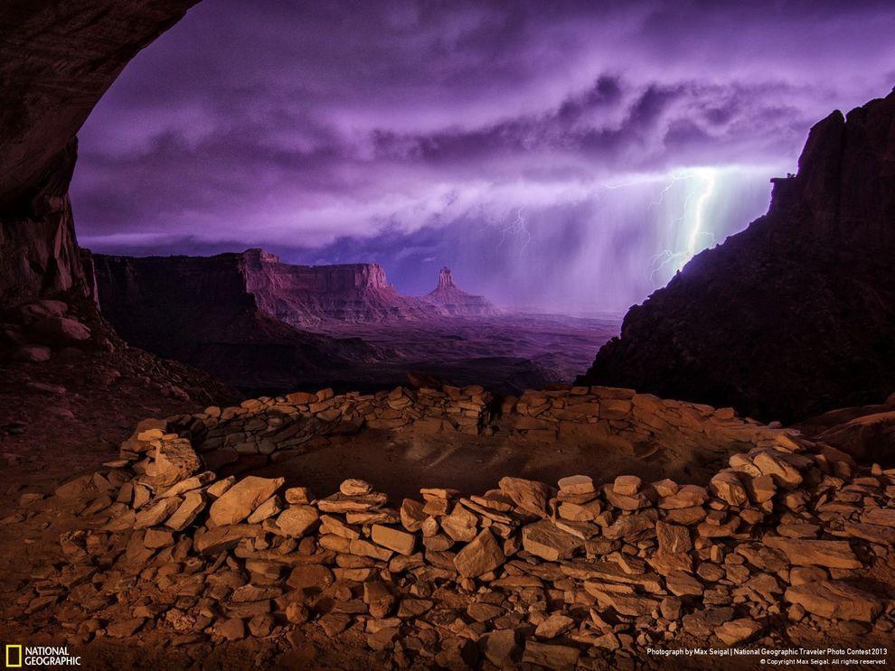 natgeocontest02 Лучшие фотографии о путешествиях от National Geographic