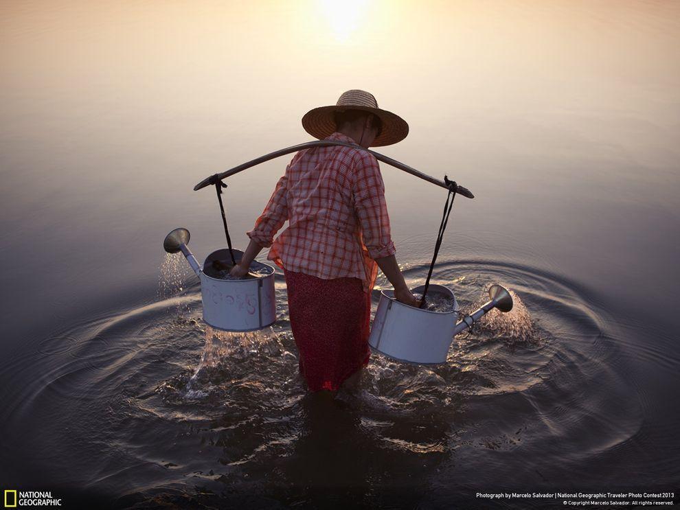 natgeocontest04 Лучшие фотографии о путешествиях от National Geographic