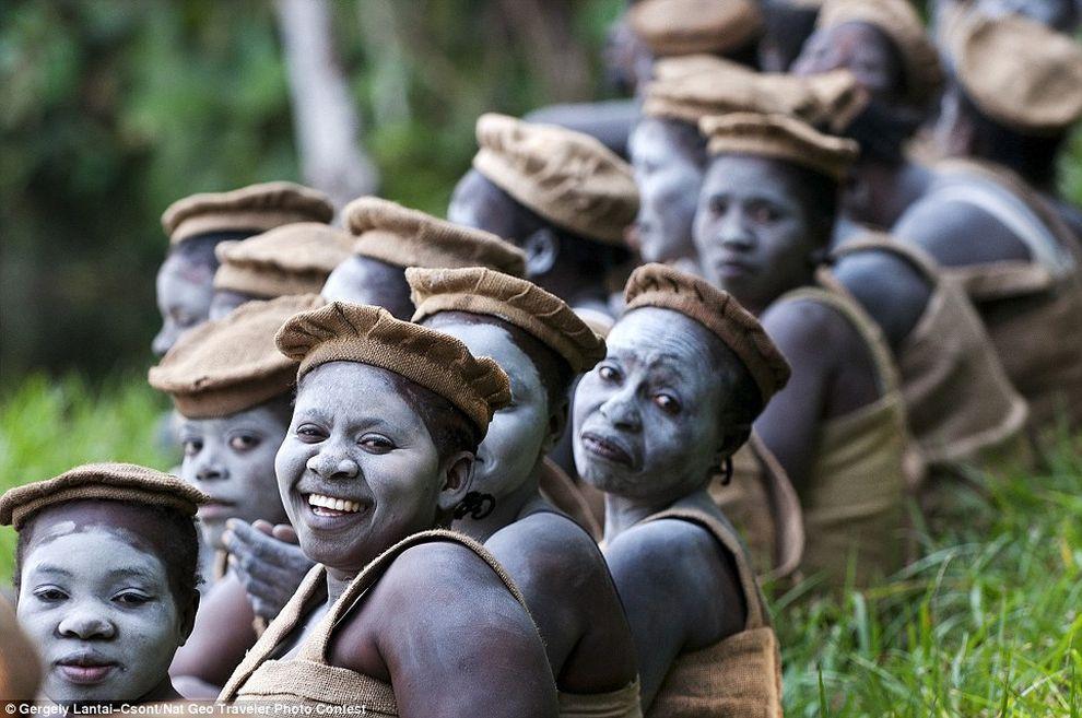natgeocontest08 Лучшие фотографии о путешествиях от National Geographic