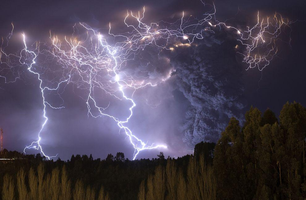 natgeocontest22 Лучшие фотографии о путешествиях от National Geographic