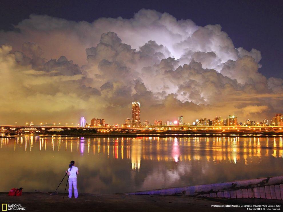 natgeocontest23 Лучшие фотографии о путешествиях от National Geographic