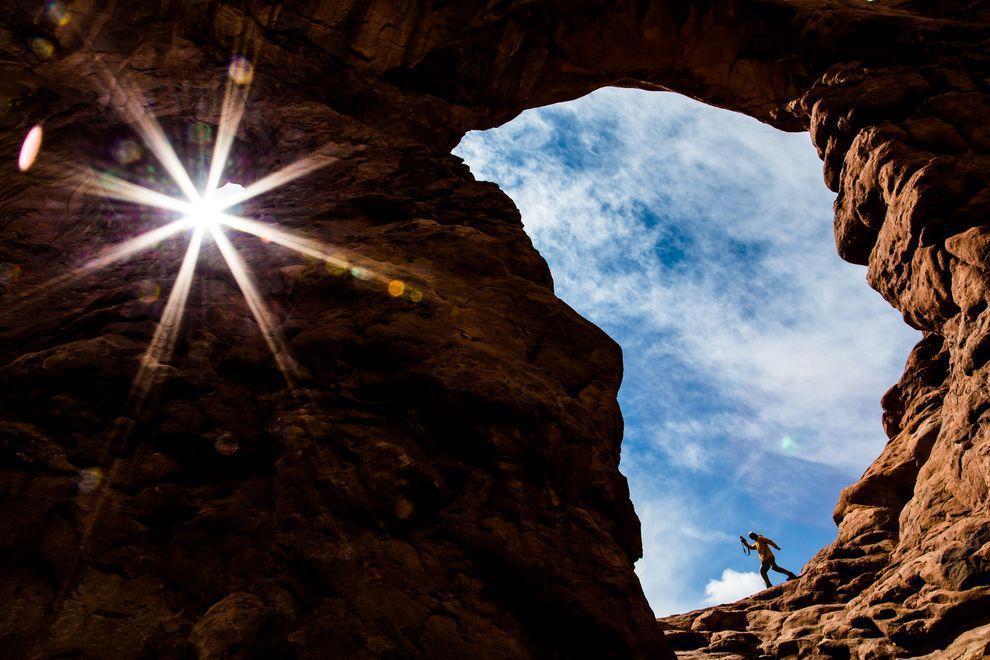 natgeocontest24 Лучшие фотографии о путешествиях от National Geographic
