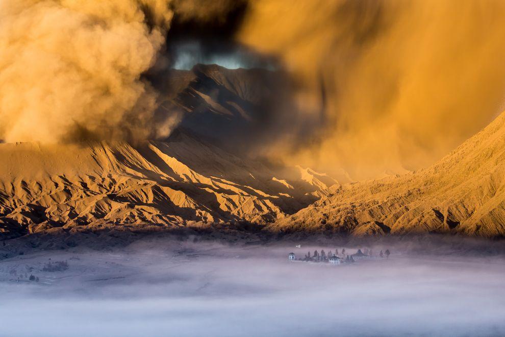 natgeocontest25 Лучшие фотографии о путешествиях от National Geographic