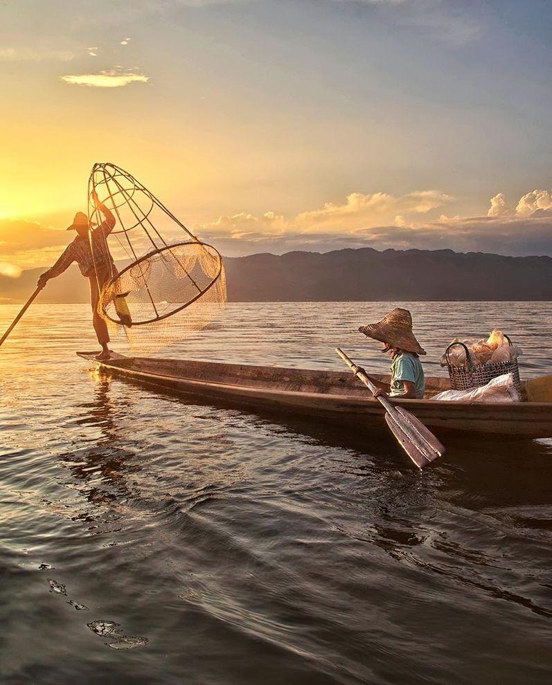 natgeocontest27 Лучшие фотографии о путешествиях от National Geographic