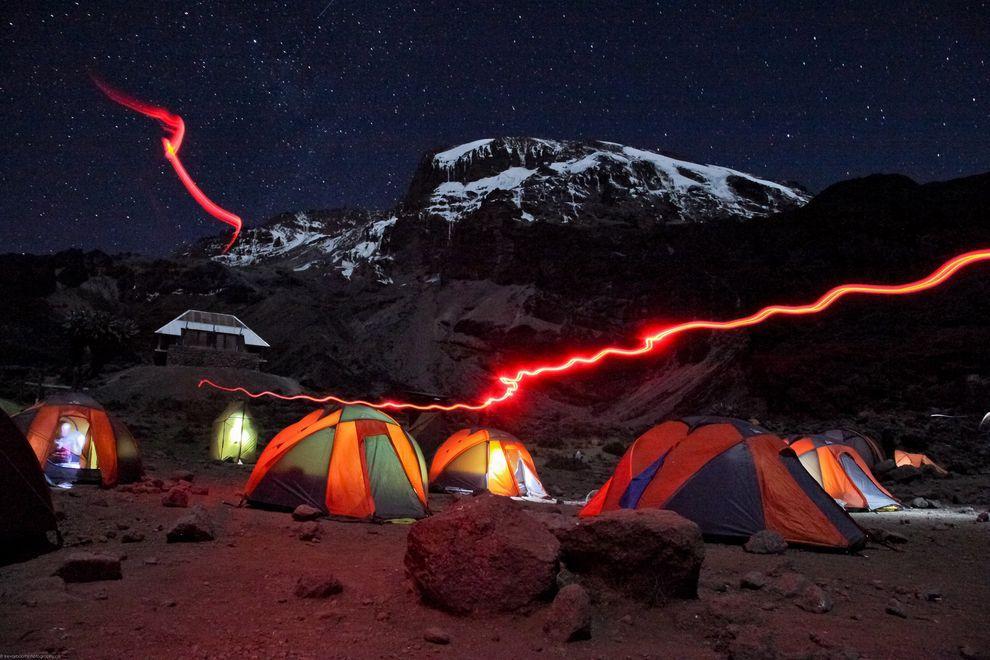 natgeocontest29 Лучшие фотографии о путешествиях от National Geographic