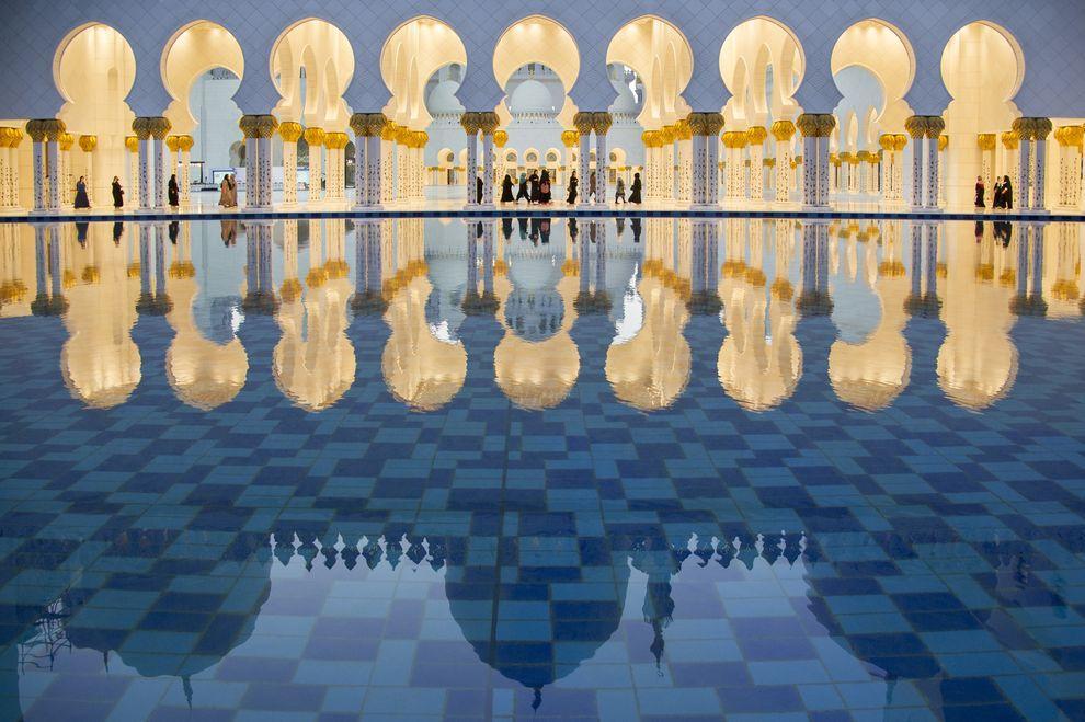 natgeocontest34 Лучшие фотографии о путешествиях от National Geographic