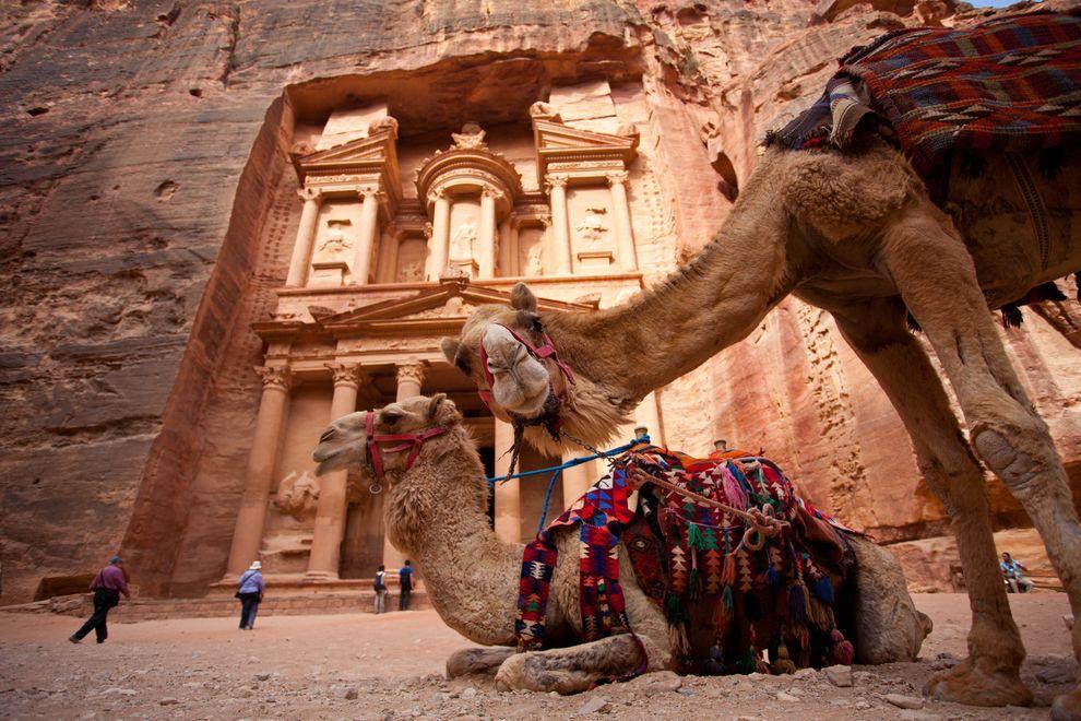 natgeocontest38 Лучшие фотографии о путешествиях от National Geographic