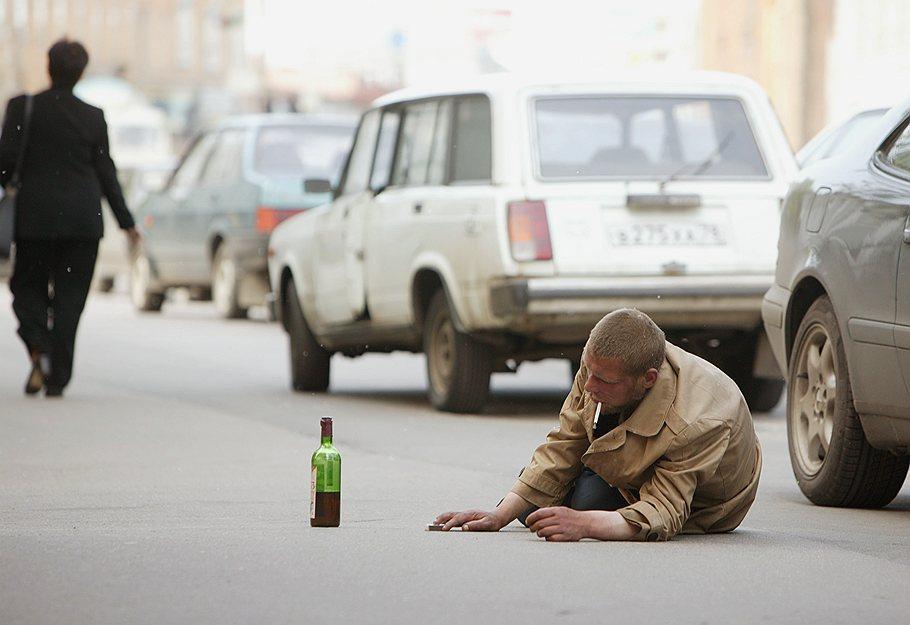 Опасно кодирование от алкоголя или нет