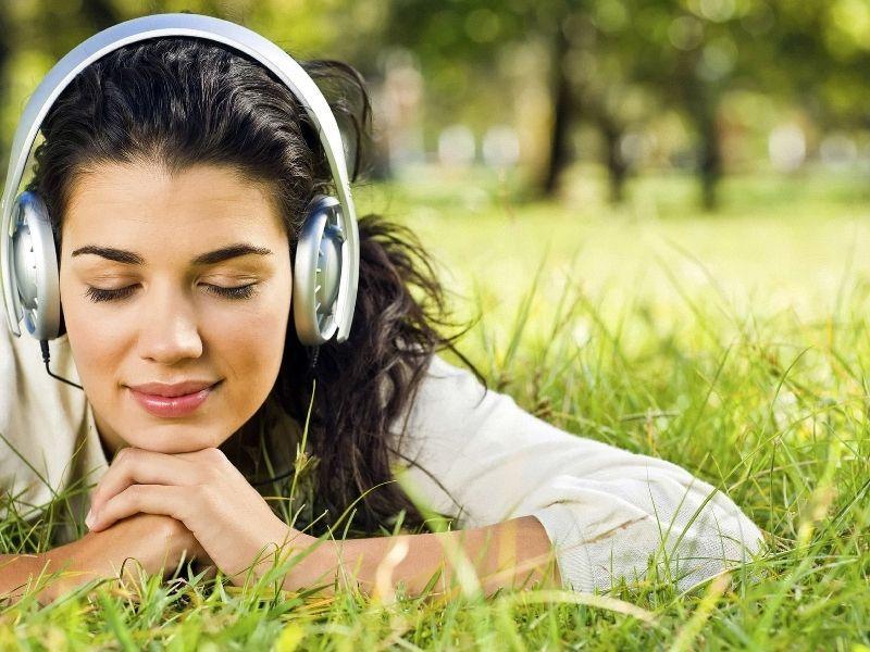10 научно обоснованных способов расслабиться
