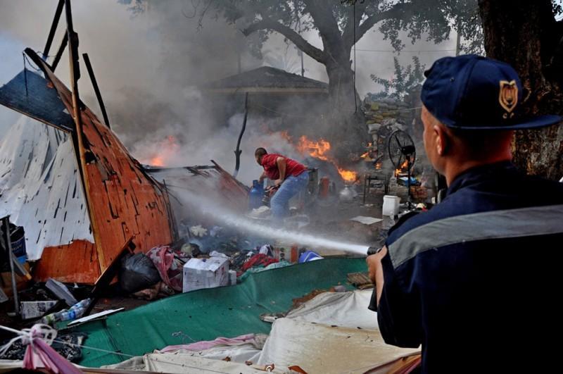 smertelnoestolkovenievEgipte 16 800x531 Смертельные столкновения в Египте