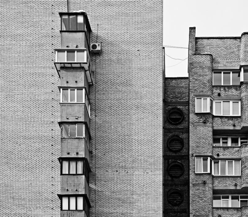 soviet09 Как выглядят футуристичные здания времен СССР
