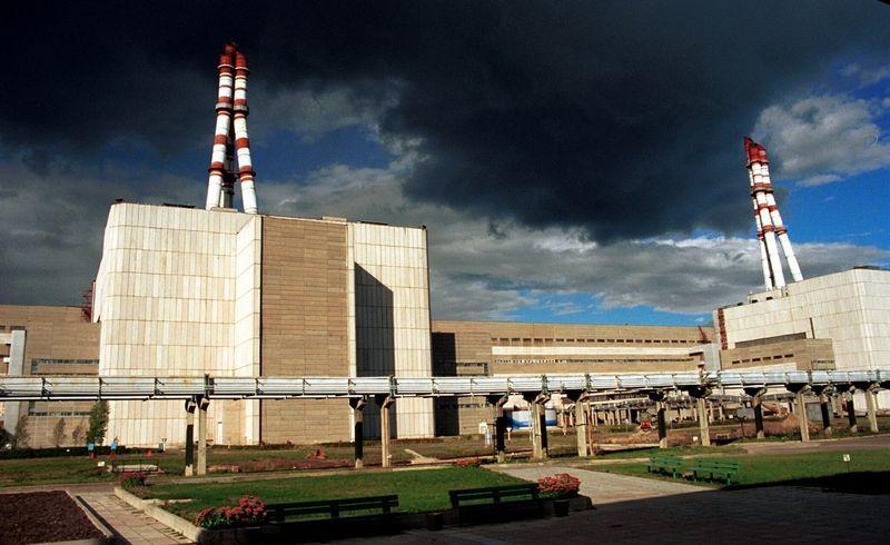 soviet25 Как выглядят футуристичные здания времен СССР