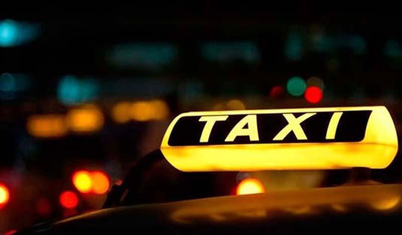 taxivsegomira 9 Несколько фактов о такси по всему миру