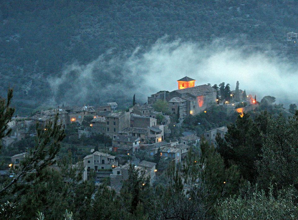 village07 Самые красивые деревни Европы