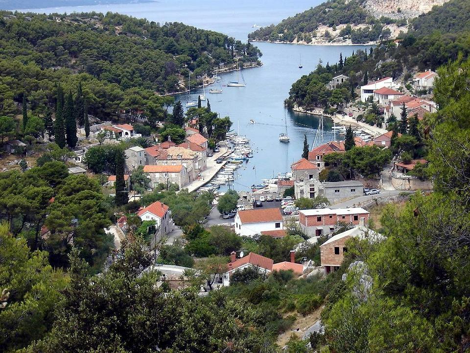 village09 Самые красивые деревни Европы