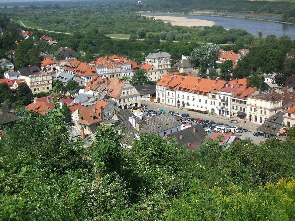village10 Самые красивые деревни Европы