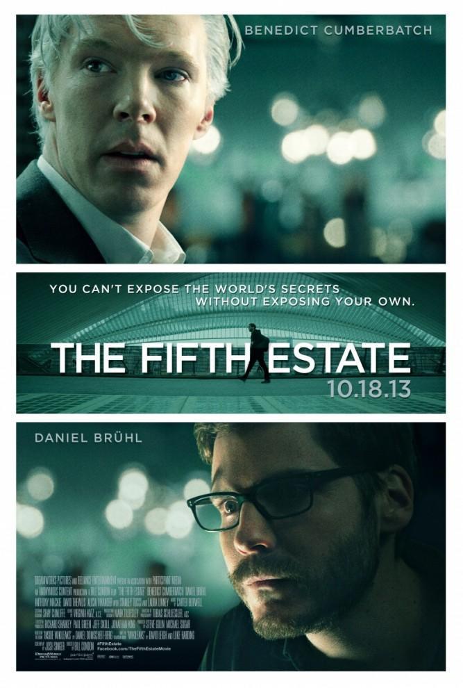 149 667x990 Что смотреть в кинотеатрах в октябре: 23 главные премьеры