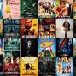 Что смотреть в кинотеатрах в октябре: 23 главные премьеры