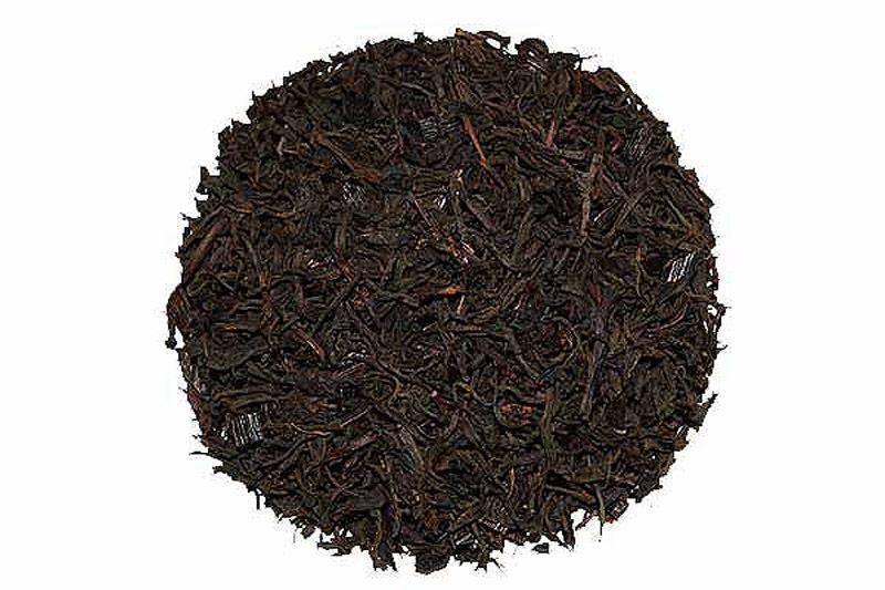 HerbalTea05 10 лучших травяных чаев для похудения