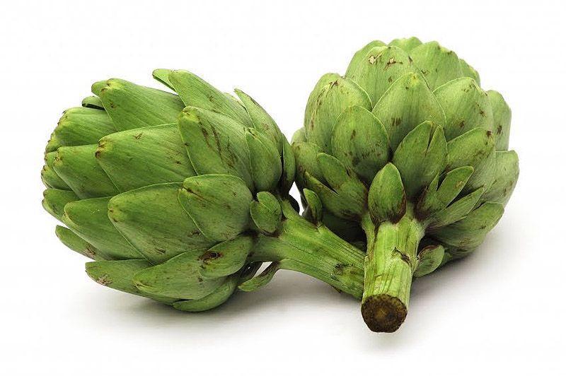 HerbalTea06 10 лучших травяных чаев для похудения