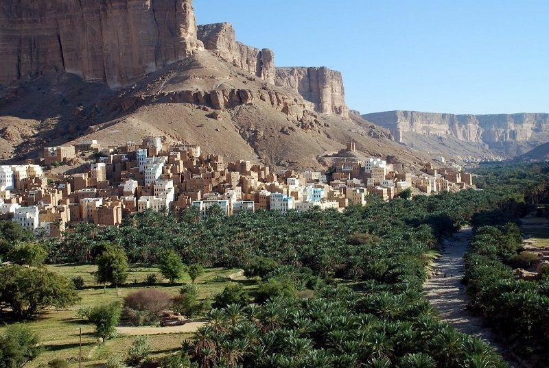Socotra18 ������������ ������ �������