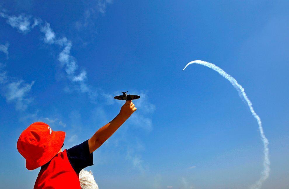 airshow02 Авиашоу 2013 года