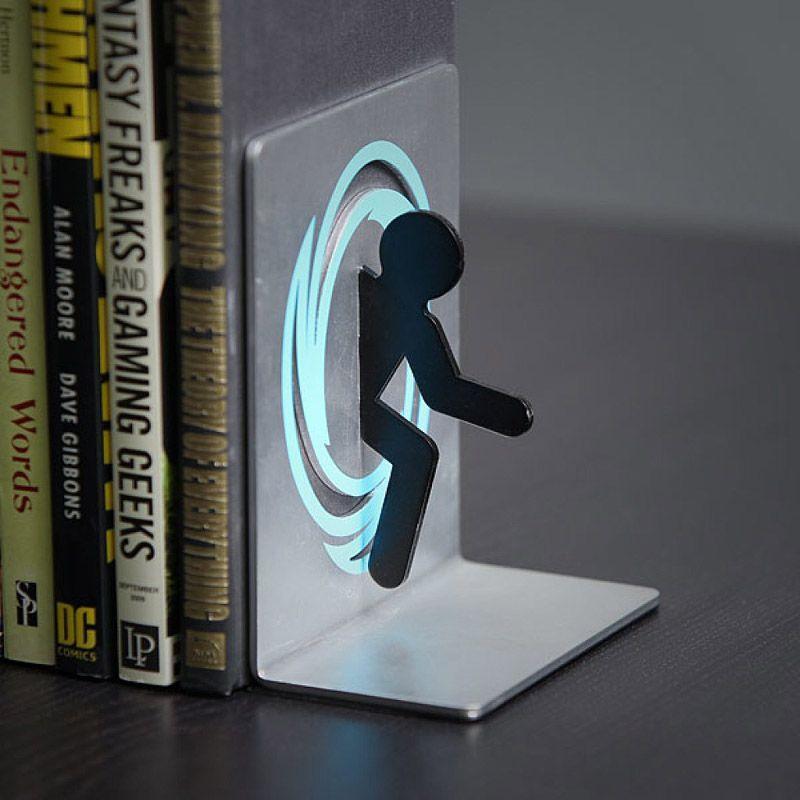 bookhold07 Креатив на книжной полке