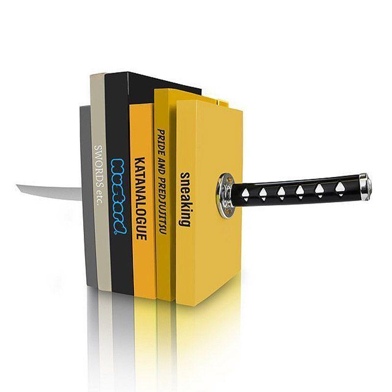 bookhold13 Креатив на книжной полке