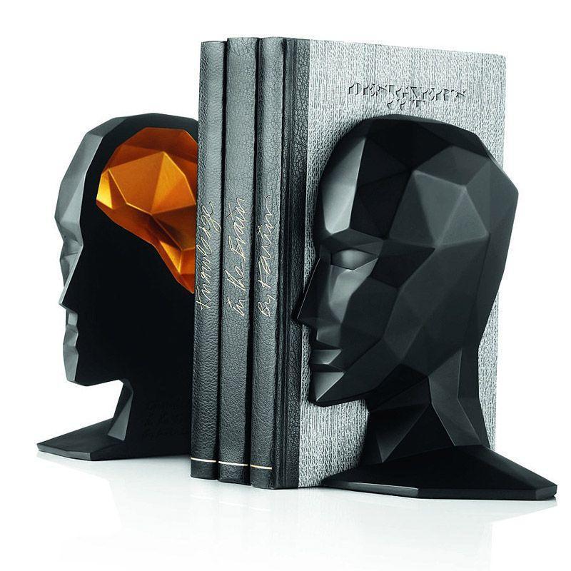 bookhold17 Креатив на книжной полке