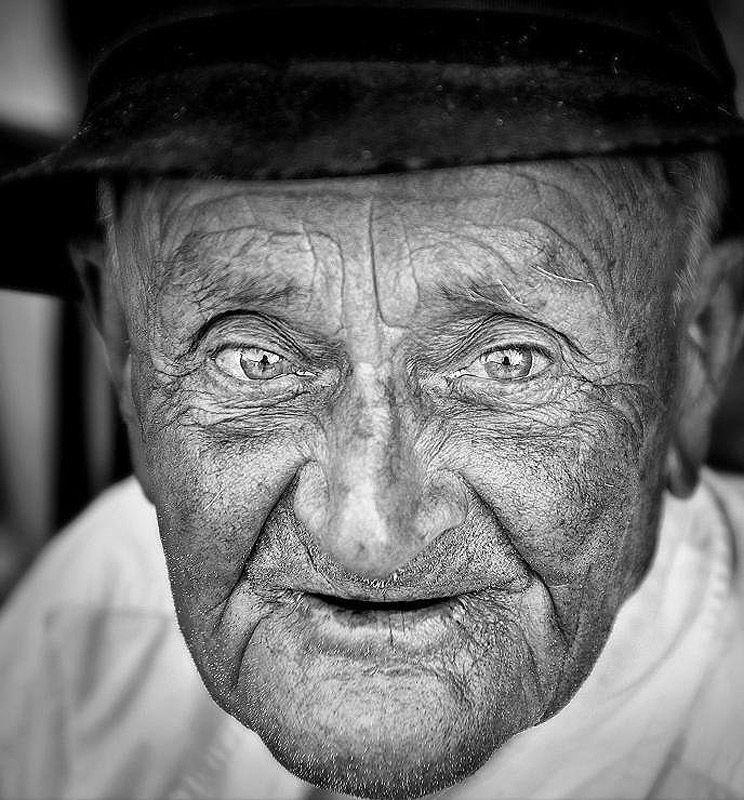Для телефона, картинки старичков