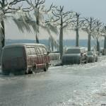 Самые красивые фотографии морозной зимы
