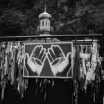 Самые яркие проекты номинантов премии Кандинского 2013