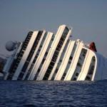 Самая дорогостоящая операция в истории: Подъем лайнера Коста Конкордия