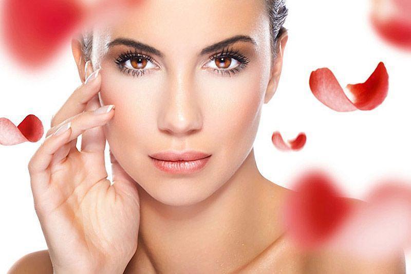 scincaretip06 10 советов для красивой и здоровой кожи